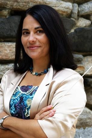 Flores, Dr. Carolina photo