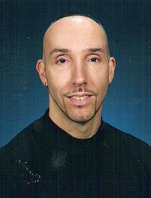 Lantowski, Michael photo